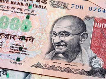 Here is Why Ban on Rs 500 and Rs 1000 Notes is a Historic Move!