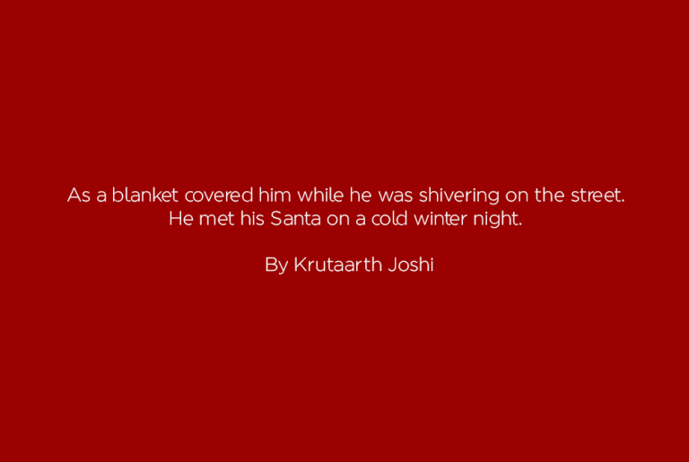 Short Stories on Christmas
