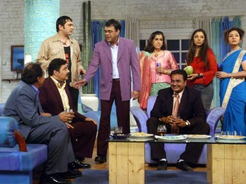 Sarabhai VS Sarabhai is Coming Back This May!