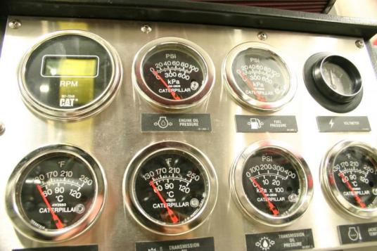 58-SF-Engine-Rm-Gauges-wpcf_742x495