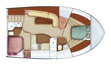 DAVIS-58-EXP_Interior