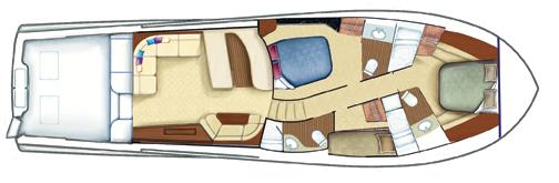 DAVIS-58-SF_Interior