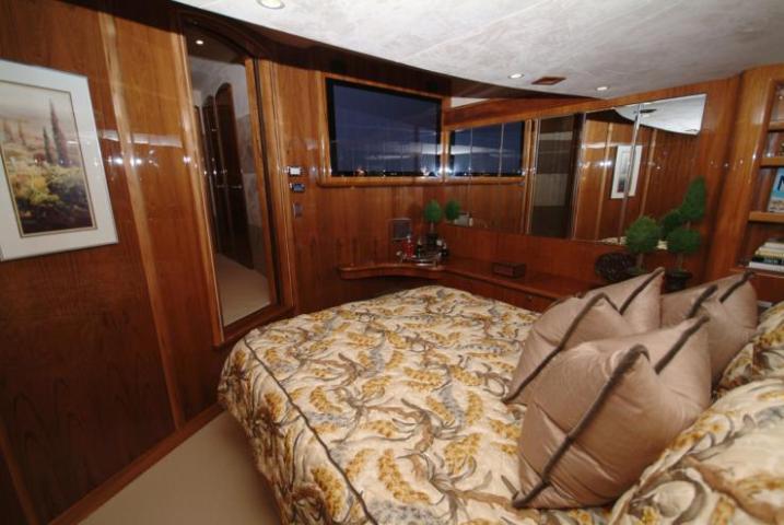 Davis-70-Yacht032-wpcf_739x495