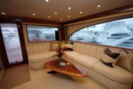 Davis-70-Yacht083-wpcf_739x495
