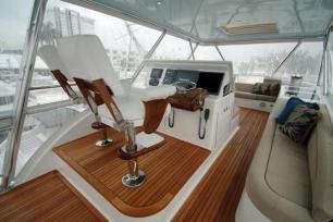 Davis-70-Yacht098-wpcf_739x495-1