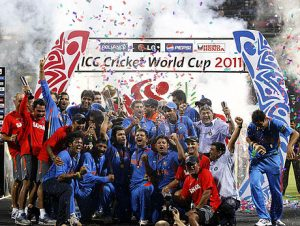 2011_Cricket_World_Cup_Champions