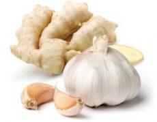 ginger-garlic-pack