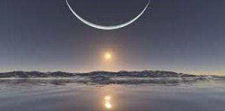 Life at North Pole