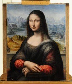 Prado-dopo-restauro