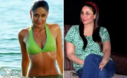 kareena-kapoor-fat-to-fit