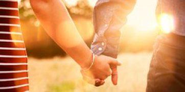 nrm_1407940741-happy-couple
