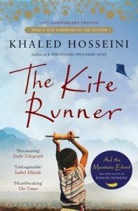 The-Kite-Runner-Book-Cover-Image