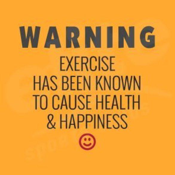 improve your health!!!