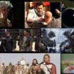 hollywood vs bollywood