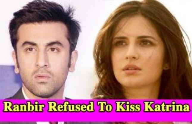 Ranbir-Refused-To-Kiss-Katrina