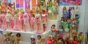 international-doll-museum-in-delhi-tourism-and-hotels