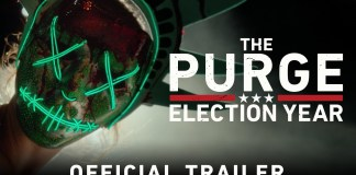 the purge election year