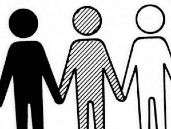 13322-discrimination-1344595035-230-640×480