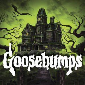 Goosebumps-poster-1