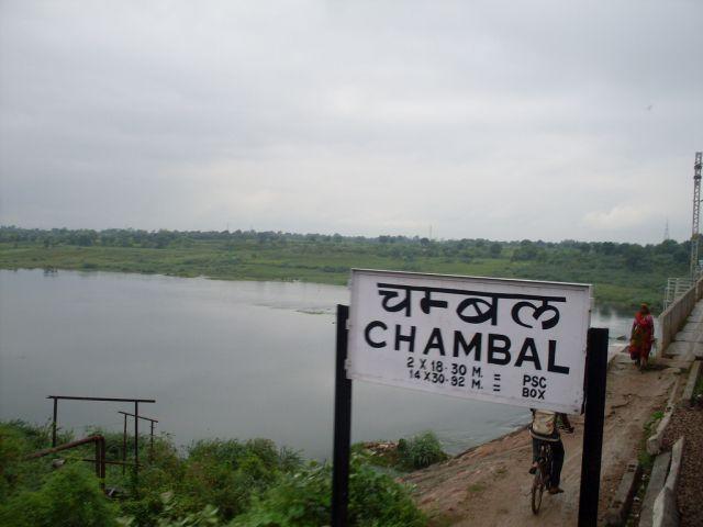 chambal-river_578108b9beb87