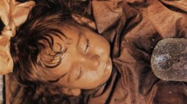 the-most-beautiful-mummy-in-the-world-and-its-mystery