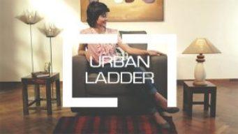 urban-ladder-21-900×506