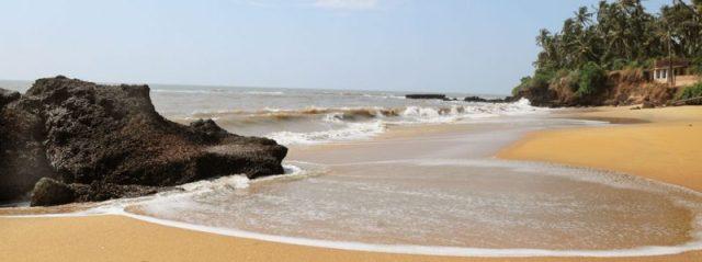 payyambalam-beach