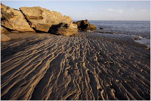 gopnath-beach