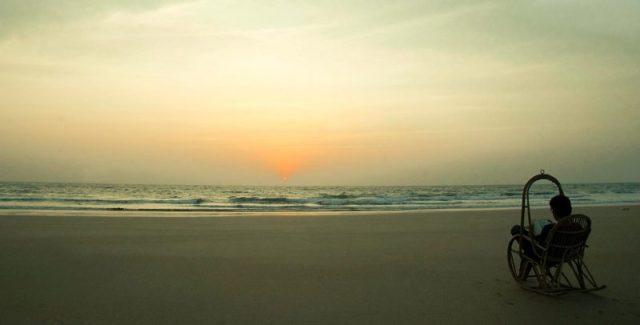 guhagar-beach