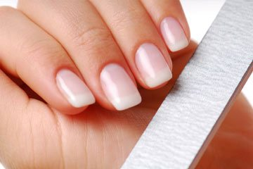 how-often-file-nails-1