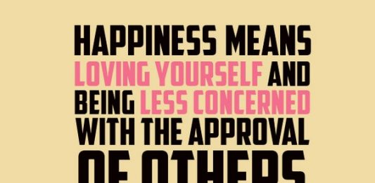 self love, Divine self love
