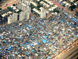 Aamchi Mumbai, Lesser known facts about Aamchi Mumbai.
