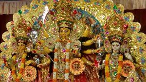 durga-puja-ramakrishna-mission