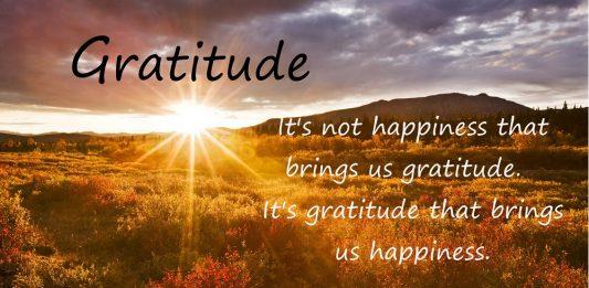 gratitude-happiness-2