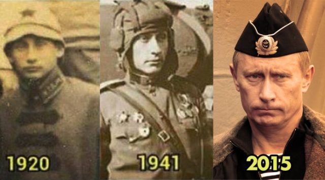 vladimir-putin-immortal