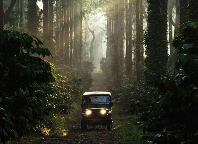 bangalore-coorg
