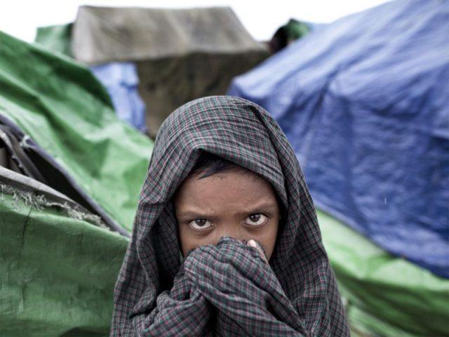 rohingya-refugee-crisis