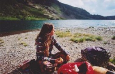 adventure-girl