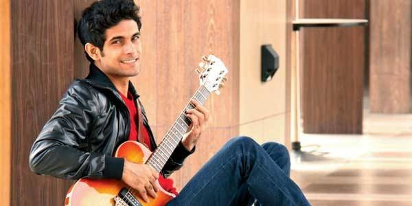 TOP 10 COVER SONGS BY SANAM PURI