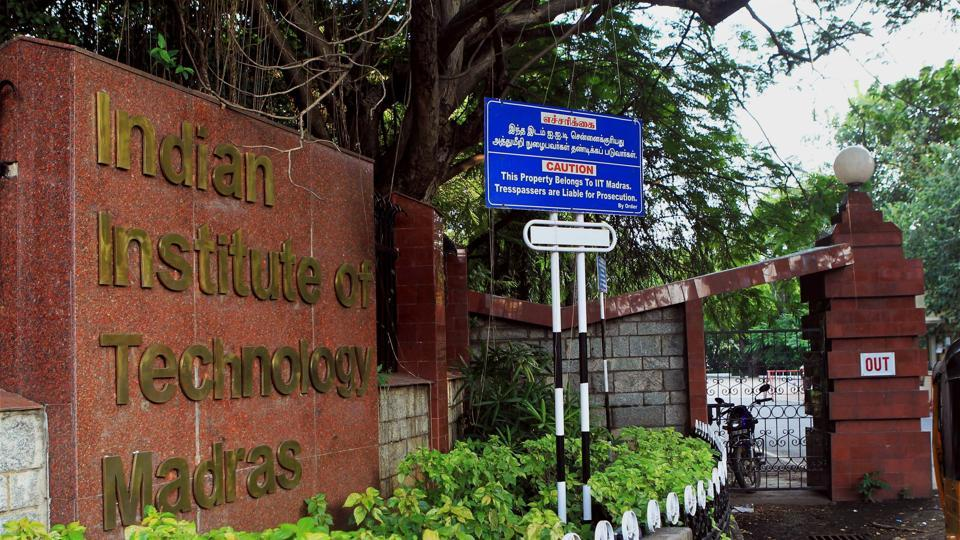 10 Reasons IIT Madras is the Best Pick for IIT JEE Aspirants