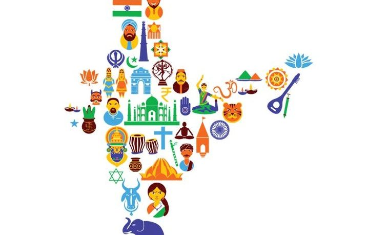 indian culture - Ataum berglauf-verband com
