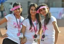 pinkthon