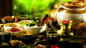 A glimpse of Ayurveda – forgotten history and notions of Indian traditional medicines
