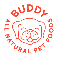 Buddy Pet Foods | Sverige