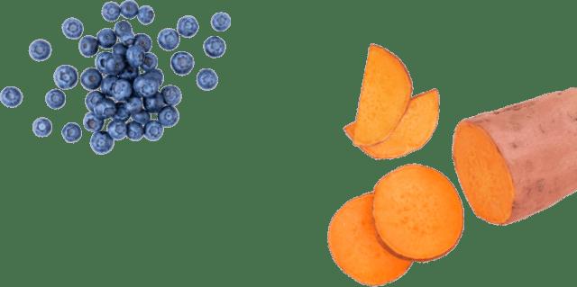 bluberry-and-potato@2x