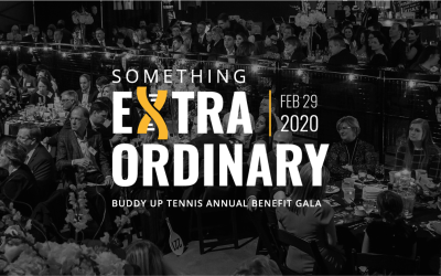 2020 Benefit Gala – Thank You