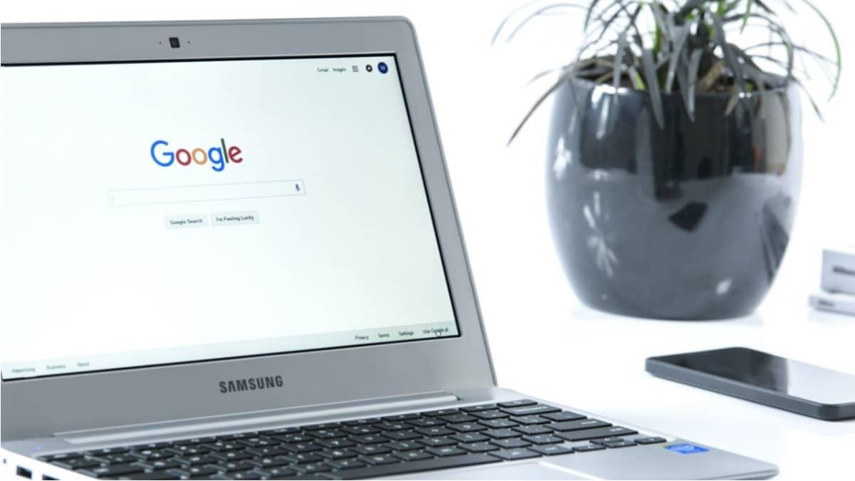 BuddyPress Global Search Plugin