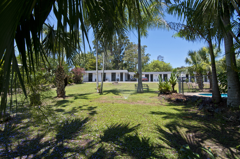 Sunshine Coast Accommodation - Buderim Fiesta Motel - Buderim Fiesta ...