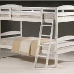 Tripoli Bunk Bed Budget Beds Budget Beds