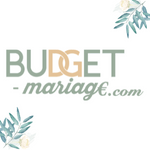 Budget-Mariage.com